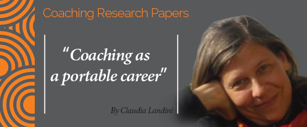 Research paper_post_Claudia Landini