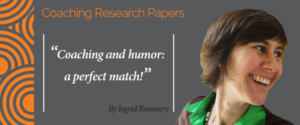 Research paper_post_Ingrid Remmery_600x250 v2 copy