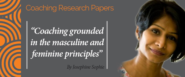 Research paper_post_Josephine Sophie_600x250 v2 copy
