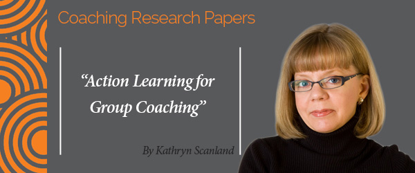 Research paper_post_Kathryn Scanland_600x250 v2 copy