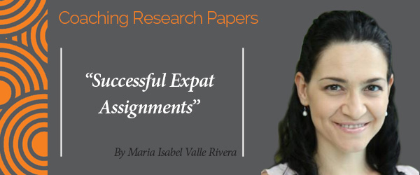 Research paper_post_Maria Isabel Valle Rivera_600x250 v2 copy