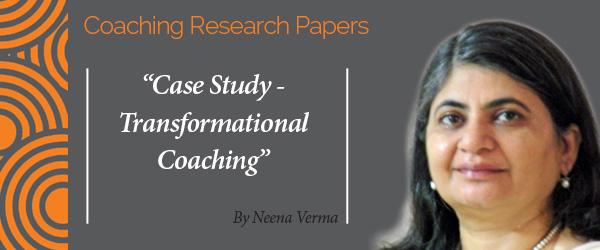 Research paper_post_Neena Verma_600x250 v2 copy