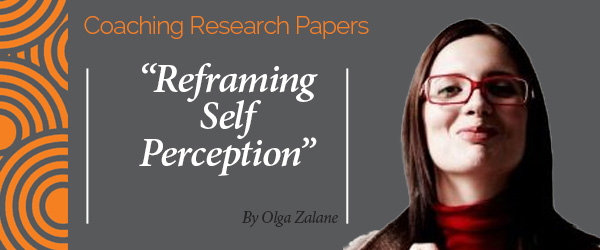 influence of culture on self perception essay Cultural influences on emotional expression and perception influences on emotional expression and of influence means the influence of culture.
