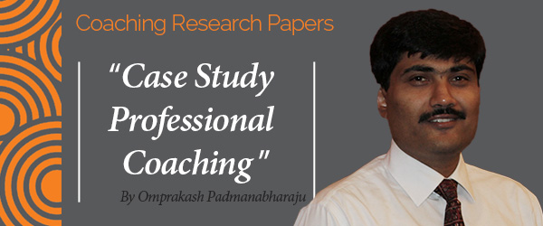 Research paper_post_Omprakash Padmanabharaju_600x250 v2 copy