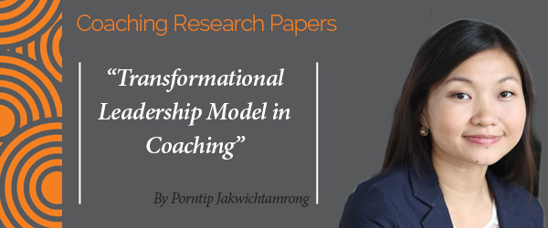 Research paper_post_Porntip Jakwichtamrong_600x250 v2 copy
