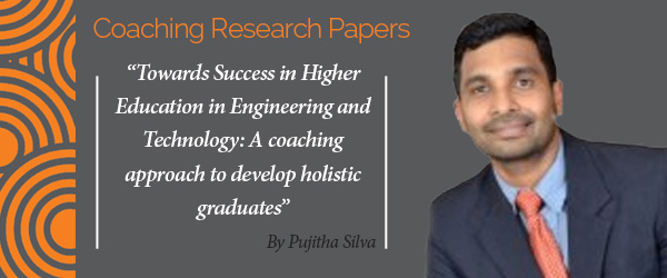 Research paper_post_Pujitha Silva_600x250 v2 copy