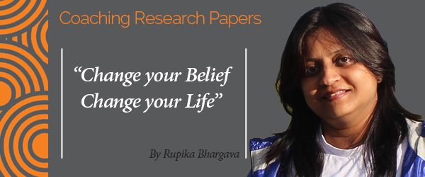 Research paper_post_Rupika Bhargava_600x250 v2 copy