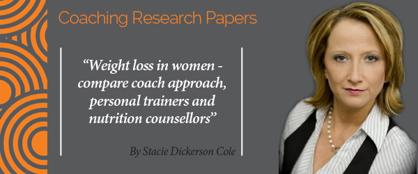 Research paper_post_Stacie Dickerson Cole_600x250 v2 copy