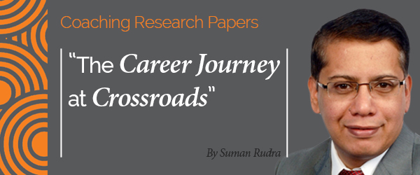 Research paper_post_Suman Rudra_600x250 v2