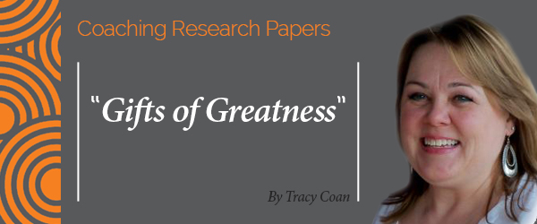 Research paper_post_Tracy Coan_600x250 v2