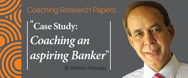 Research-paper_post_bakhtiar_khawaja_600x250-v2