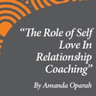 Research-paper_thumbnail_Amanda-Oparah_200x200