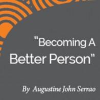 Research-paper_thumbnail_Augustine-John-Serrao_200x200