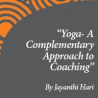 Research-paper_thumbnail_Jayanthi-Hari_200x200