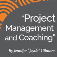 Research Paper: Project Management and Coaching