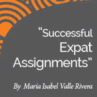 Research Paper: Successful Expat Assignments