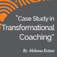Research-paper_thumbnail_Mohana-Kotian_200x200