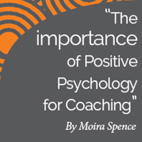 Readings and Videos   Positive Psychology Center