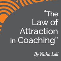 law of attraction essay The history of the law of attraction is something that is impossible to measure, as it began with the creation of the universe.