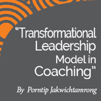 Research Paper: Transformational Leadership Model In Coaching