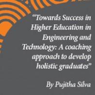 Research-paper_thumbnail_Pujitha-Silva_200x200