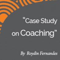 Research-paper_thumbnail_Roydin-Fernandes_200x200