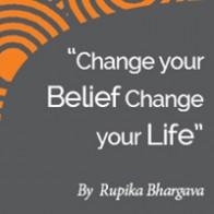 Research-paper_thumbnail_Rupika-Bhargava_200x200