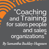 Research Paper: Coaching and Training: How this Blend, Positively Impacts Sales People and Sales Organizations
