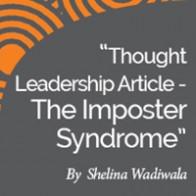 Research-paper_thumbnail_Shelina-Wadiwala_200x200