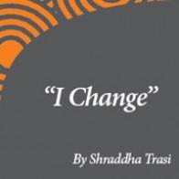 Research-paper_thumbnail_Shraddha-Trasi_200x200