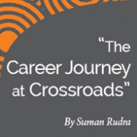 Research-paper_thumbnail_Suman-Rudra_200x200
