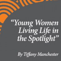 Research-paper_thumbnail_Tiffany-Manchester_200x200