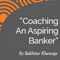 Research-paper_thumbnail_bakhtiar_khawaja_200x200