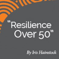 Research-paper_thumbnail_iris-hainstock_200x200