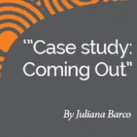 Research-paper_thumbnail_juliana_barco_200x200