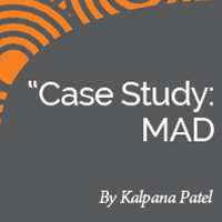 Research Paper: MAD