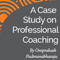 Research Paper: The Professional Coaching