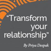Research-paper_thumbnail_priya_deepak_200x200