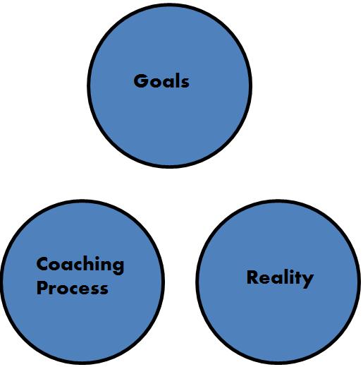 Shelina_Wadiwala_coaching_model1
