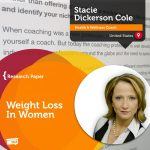 Research Paper: Weight Loss In Women
