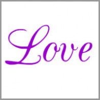 allison-sharpe-coaching model Sort, Simplify, Love