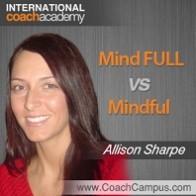 allison-sharpe-mind-FULL-vs-mindful-198x198
