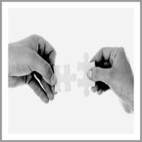 amanda_oparah_coaching model Jigsaw