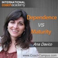 ana-davi-dependence-vs-maturity-198x198