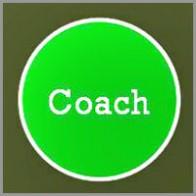 ann-elliot-coaching-model Breakthrough Coaching