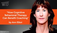 Research Paper: How Cognitive Behavioral Therapy Can Benefit Coaching