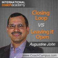 augustine-john-closing-loop-vs-leaving-it-open-198x198
