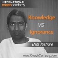 bala-kishore-knowledge-vs-ignorance-198x198