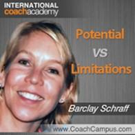 Barclay Schraff Power Tool Potential vs Limitations
