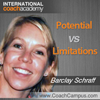 Barclay Schraff Power Tool Potential vs Limitations